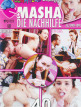 download Teenagers.Dream.40.Masha.die.Nachhilfe.GERMAN.XXX.DVDRip.x264-EGP