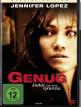 download Genug.Jeder.hat.eine.Grenze.2002.OPEN.MATTE.German.AC3D.DL.720p.WEBRip.x264-CLASSiCALHD