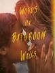 download Words.on.Bathroom.Walls.2020.1080p.BluRay.x264-PiGNUS