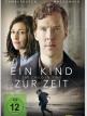 download Ein.Kind.zur.Zeit.German.BDRip.x264-EMPiRE