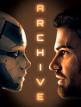 download Archive.2020.German.DL.1080p.BluRay.x264-ROCKEFELLER