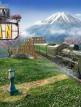 download Railway.Empire.Japan.GERMAN-RUNE