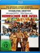 download Herrscher.der.Insel.1970.German.720p.BluRay.x264-SPiCY