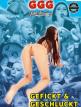 download GGG.Gefickt.und.Geschluckt.GERMAN.XXX.DVDRip.x264-EGP