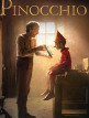 download Pinocchio.2019.German.720p.BluRay.x264-ROCKEFELLER