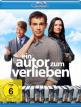 download Ein.Autor.zum.Verlieben.2017.German.DL.1080p.BluRay.x264-LizardSquad