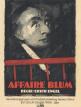 download Affaire.Blum.German.1948.AC3.DVDRiP.x264-BESiDES
