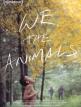 download We.the.Animals.2018.1080p.BluRay.x264-BRMP