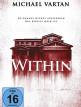 download Within.German.2016.AC3.DVDRiP.x264-SAViOUR