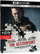 download The.Accountant.2016.German.DL.2160p.UHD.BluRay.HEVC-HOVAC