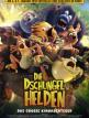 download Die.Dschungelhelden.Das.grosse.Kinoabenteuer.2017.German.AC3.BDRiP.XViD-HaN