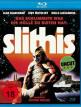 download Slithis.German.1978.AC3.BDRip.x264-SPiCY