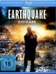 download Earthquake.Die.Welt.Am.Abgrund.2016.GERMAN.1080p.BluRay.x264-UNiVERSUM