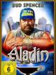 download Aladin.1986.German.FS.1080p.HDTV.x264-NORETAiL