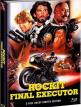 download Rockit.Final.Executor.1984.German.720p.BluRay.x264-SPiCY