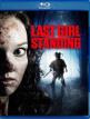 download Last.Girl.Standing.2015.German.720p.BluRay.x264-SPiCY