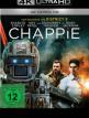 download Chappie.2015.GERMAN.DL.2160p.UHD.BluRay.x265-DECiDE