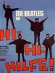 download Hi.Hi.Hilfe.German.1965.DVDRiP.x264.iNTERNAL-CiA