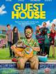 download Guest.House.2020.1080p.BluRay.x264-PiGNUS