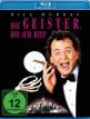 download Die.Geister.die.ich.rief.1988.German.DL.1080p.BluRay.AVC-ARMO
