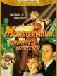 download Monstermann.verbreitet.Schrecken.German.1941.AC3.BDRip.x264-SPiCY