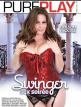download Swinger.Sex.Soiree.XXX.720p.WEBRip.MP4-VSEX