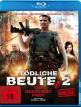 download Toedliche.Beute.2.2013.German.720p.BluRay.x264-SPiCY