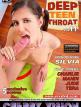 download Deep.Teen.Throat.11.XXX.1080p.WEBRip.MP4-VSEX