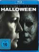 download Halloween.2018.720p.BluRay.x264-SPARKS