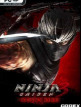 download Ninja.Gaiden.3.Razors.Edge-CODEX