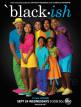 download Black-ish.S01.-.S02.Complete.German.DD+51.DL.720p.AmazonHD.x264-TVS