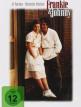 download Frankie.und.Johnny.1991.GERMAN.AC3.1080p.HDTV.x264-DUNGHiLL