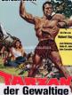 download Tarzan.der.Gewaltige.1960.German.HDTVRip.x264-NORETAiL