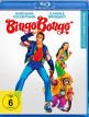 download Bingo.Bongo.1982.REMASTERED.German.720p.BluRay.x264-SPiCY