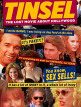 download TINSEL.The.Lost.Movie.About.Hollywood.2020.1080p.WEB.h264-OPUS