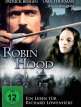 download Robin.Hood.Ein.Leben.fuer.Richard.Loewenherz.German.1991.BDRiP.x264-iNKLUSiON