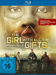 download The.Girl.with.All.the.Gifts.2016.German.DL.DTS.1080p.BluRay.x264-CiNEViSiON