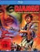 download Django.im.Reich.der.gelben.Teufel.1974.German.DL.1080p.BluRay.x264-SPiCY