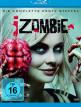 download iZombie.S01.-.S03.COMPLETE.GERMAN.5.1.DUBBED.DL.AC3.720p.BluRay.x264-miXXed