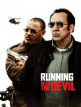 download Running.with.the.Devil.German.2019.AC3.BDRiP.x264-HDViSiON