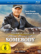 download Mein.Name.ist.Somebody.2018.German.DTS.720p.BluRay.x264-LeetHD