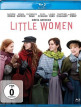 download Little.Women.2019.German.DL.1080p.BluRay.x264-ENCOUNTERS