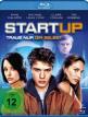download Startup.Traue.nur.dir.selbst.2001.German.AC3.1080p.BluRay.x265-GTF