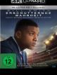 download Erschuetternde.Wahrheit.2015.German.DL.2160p.UHD.BluRay.x265-ENDSTATiON