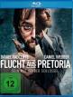 download Flucht.aus.Pretoria.2020.German.AC3D.5.1.BDRiP.XviD-SHOWE