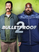 download Bulletproof.2.2020.German.AC3.WEBRip.x264-PsO