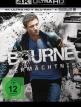 download Das.Bourne.Vermaechtnis.2012.GERMAN.DL.2160p.UHD.BluRay.HEVC-4K