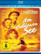 download Am.goldenen.See.German.REMASTERED.1981.AC3.BDRip.x264-SPiCY