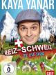 download Kaya.Yanar.Reiz.der.Schweiz.GERMAN.2018.DVDRIP.X264-SQsR