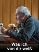 download Was.ich.von.dir.weiss.2017.German.HDTVRip.x264-NORETAiL
